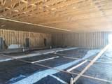 2234 Trenton Rd Suite C - Photo 6