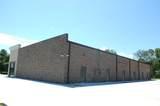 2234 Trenton Rd Suite C - Photo 9