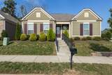 MLS# 2296531 - 2633 Conti Drive in Arden Village Ph 2 Sec 2 Subdivision in Columbia Tennessee - Real Estate Home For Sale