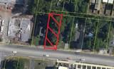 MLS# 2296536 - 1045 E Trinity Ln in Casper Zopfi Subdivision in Nashville Tennessee - Real Estate Home For Sale