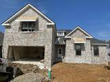MLS# 2296543 - 310 Timber Ln in Timber Ridge Subdivision Subdivision in Lebanon Tennessee - Real Estate Home For Sale