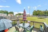 403 River Heights Dr - Photo 10