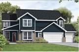 MLS# 2296594 - 2408 Murano Drive in Rivers Edge Subdivision in Murfreesboro Tennessee - Real Estate Home For Sale