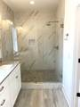 6329A Columbia Ave - Photo 15