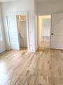 6329A Columbia Ave - Photo 18