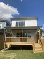 6329A Columbia Ave - Photo 23