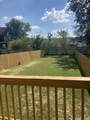 6329A Columbia Ave - Photo 24