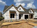 MLS# 2296611 - 5524 Shelton Blvd. (lot 46) in SHELTON SQUARE Subdivision in Murfreesboro Tennessee - Real Estate Home For Sale