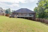 985 Mayes Dr - Photo 22