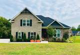 MLS# 2296654 - 3225 Bristol Ln in Westbrook Place Sec 6 Subdivision in Greenbrier Tennessee - Real Estate Home For Sale