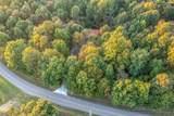 1801 Union Road (5.40 Acres+/-! - Photo 34