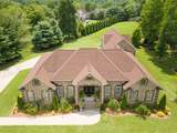 MLS# 2296692 - 1007 Wilderness Way in Estates Of Tyree Springs Subdivision in Cottontown Tennessee - Real Estate Home For Sale