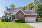 MLS# 2296721 - 101 Donovan Ct in Trace At Alexandrea Pl Subdivision in Hendersonville Tennessee - Real Estate Home For Sale