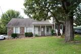 MLS# 2296755 - 3606 Wells Ct in Chelsea Of Priest Lake Subdivision in Antioch Tennessee - Real Estate Home For Sale