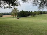 MLS# 2296766 - 2826 Greens Mill Rd in 5 acre lot w/ farmhouse Subdivision in Columbia Tennessee - Real Estate Home For Sale