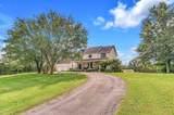 2826 Greens Mill Rd - Photo 2