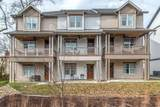 MLS# 2296770 - 2118 Elliott Ave, Unit 7 in Elliot Avenue Townhomes Subdivision in Nashville Tennessee - Real Estate Condo Townhome For Sale