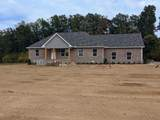 MLS# 2296786 - 1080 B Mt. Vernon Road in david bandy Subdivision in Bethpage Tennessee - Real Estate Home For Sale