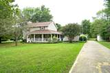 MLS# 2296802 - 167 Arnetty Dr in Arnetty Acres Sec 2 Subdivision in Cottontown Tennessee - Real Estate Home For Sale