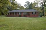 MLS# 2296814 - 2932 Rich Acres Dr in Hillhurst Acres Subdivision in Nashville Tennessee - Real Estate Home For Sale