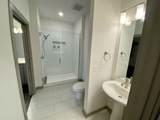 1638 54th Ave - Photo 13