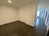 1638 54th Ave - Photo 16