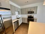 1638 54th Ave - Photo 17
