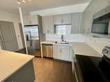 1638 54th Ave - Photo 18