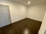 1638 54th Ave - Photo 3