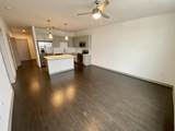 1638 54th Ave - Photo 5