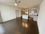 1638 54th Ave - Photo 6