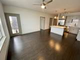 1638 54th Ave - Photo 7