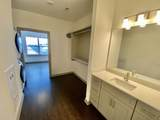 1638 54th Ave - Photo 9