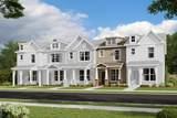 MLS# 2296874 - 351 Victoria Drive in Hampton Chase Subdivision in Lebanon Tennessee - Real Estate Condo Townhome For Sale