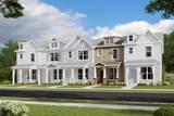 MLS# 2296877 - 353 Victoria Drive in Hampton Chase Subdivision in Lebanon Tennessee - Real Estate Condo Townhome For Sale
