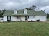 MLS# 2296888 - 5100 E Calgary in Calgary Sec 3 Subdivision in Murfreesboro Tennessee - Real Estate Home For Sale