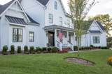 MLS# 2296903 - 135 Harlinsdale Ct in Harlinsdale Manor Subdivision in Franklin Tennessee - Real Estate Home For Sale