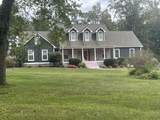 MLS# 2296905 - 1017 Highway 48 S in Pine Ridge Est - Sec - A Subdivision in Dickson Tennessee - Real Estate Home For Sale