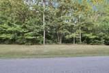 0 Cottrell Ridge Road - Photo 3
