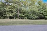 0 Cottrell Ridge Road - Photo 4