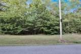 0 Cottrell Ridge Road - Photo 5