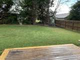 108 Meadow Ct - Photo 11