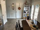 108 Meadow Ct - Photo 12