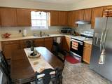 108 Meadow Ct - Photo 3