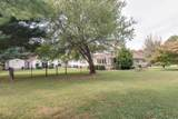 146 Holly Dr - Photo 9