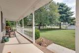 146 Holly Dr - Photo 10