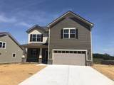 MLS# 2296973 - 5009 Bobo Court in Cumberland Estates Subdivision in Fairview Tennessee - Real Estate Home For Sale