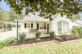 MLS# 2296977 - 76 Jonell Dr in Woodbine Subdivision in Nashville Tennessee - Real Estate Home For Sale