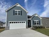 MLS# 2296983 - 5013 Bobo Court in Cumberland Estates Subdivision in Fairview Tennessee - Real Estate Home For Sale