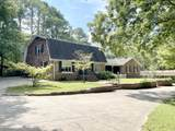 820 Old Dickerson Pike - Photo 1